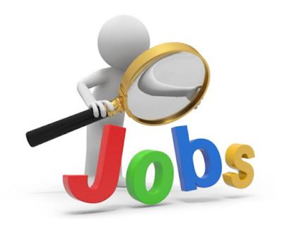 SBI Jobs 2021