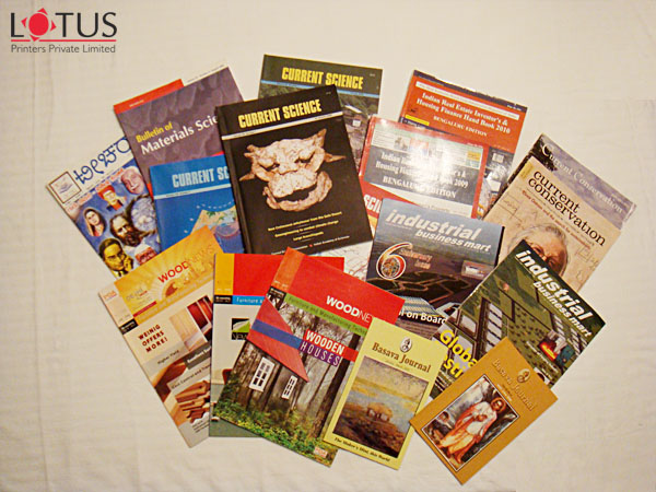 Offset Printing Service   Brochure Printing In India Brochure Printing services and Offset Printers in India