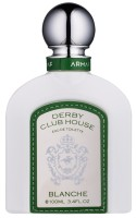 Derby Club House Blanche by Armaf
