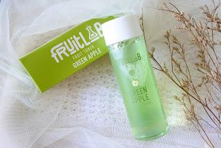 Fruitlab.id