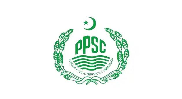 PPSC jobs today 2021 – Junior Clerk Advertisement apply online