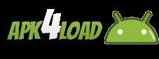 APK4Load - تحميل أحدث العاب و تطبيقات الأندرويد المجانية و المدفوعة