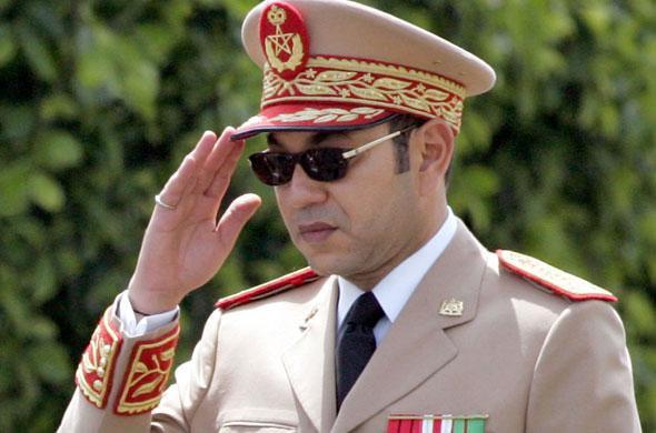 """خبير يقترح تدبير القوات المسلحة الملكية المغربية """"جائحة كورونا"""" لتجنب السيناريو الأسوأ"""