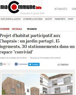 http://www.macommune.info/article/projet-dhabitat-participatif-aux-chaprais-un-jardin-partage-15-logements-30-stationnements-d