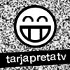 Tarja Preta TV