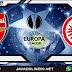 Prediksi Arsenal vs Frankfurt