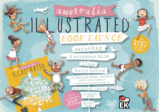 http://taniamccartney.blogspot.com.au/2016/10/australia-illustrated-book-launch.html