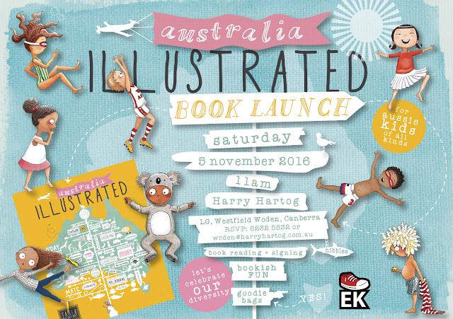 http://taniamccartney.blogspot.com.au/2016/10/australia-illustrated-book-launch.html