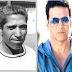 Akshay Kumar Would Be Kishan Lal In Upcoming Movie Gold