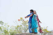 Ardhanari Telugu Movie stills-thumbnail-8