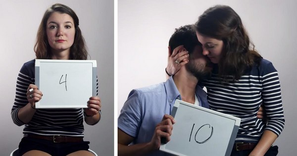 What Happens When People Realize How Their Loved Ones Rate Them