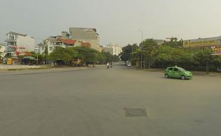 chothuecuahang.lets.vn