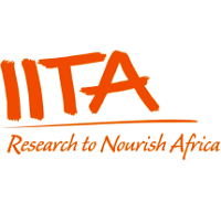 Field Assistant: Employment Opportunity at IITA Tanzania October, 2020