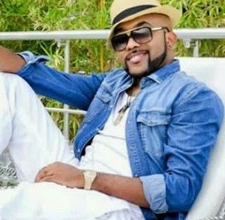 banky w skin cancer surgery