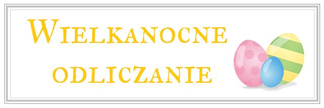 http://justynka-rekodzielo.blogspot.com/search/label/WIELKANOCNE%20ODLICZANIE