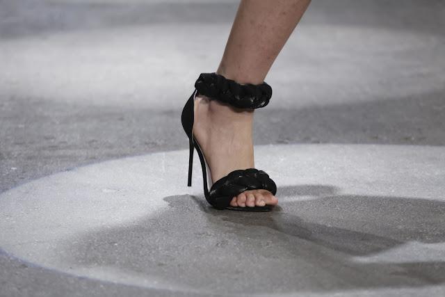 Christian-Siriano-Elblogdepatricia-calzado-zapatos.