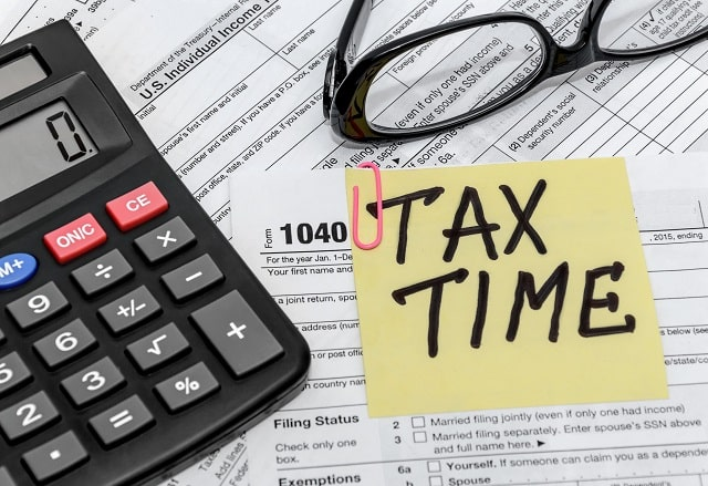 best way to do taxes on a budget cheap tax accounting