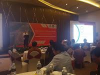 Proyek PSEL di Makassar  segera Market Sounding