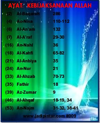 Gambar Animasi Ayat Ayat Al Quran Bisa Di Download Dan