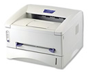 Brother HL-1440 Printer Driver