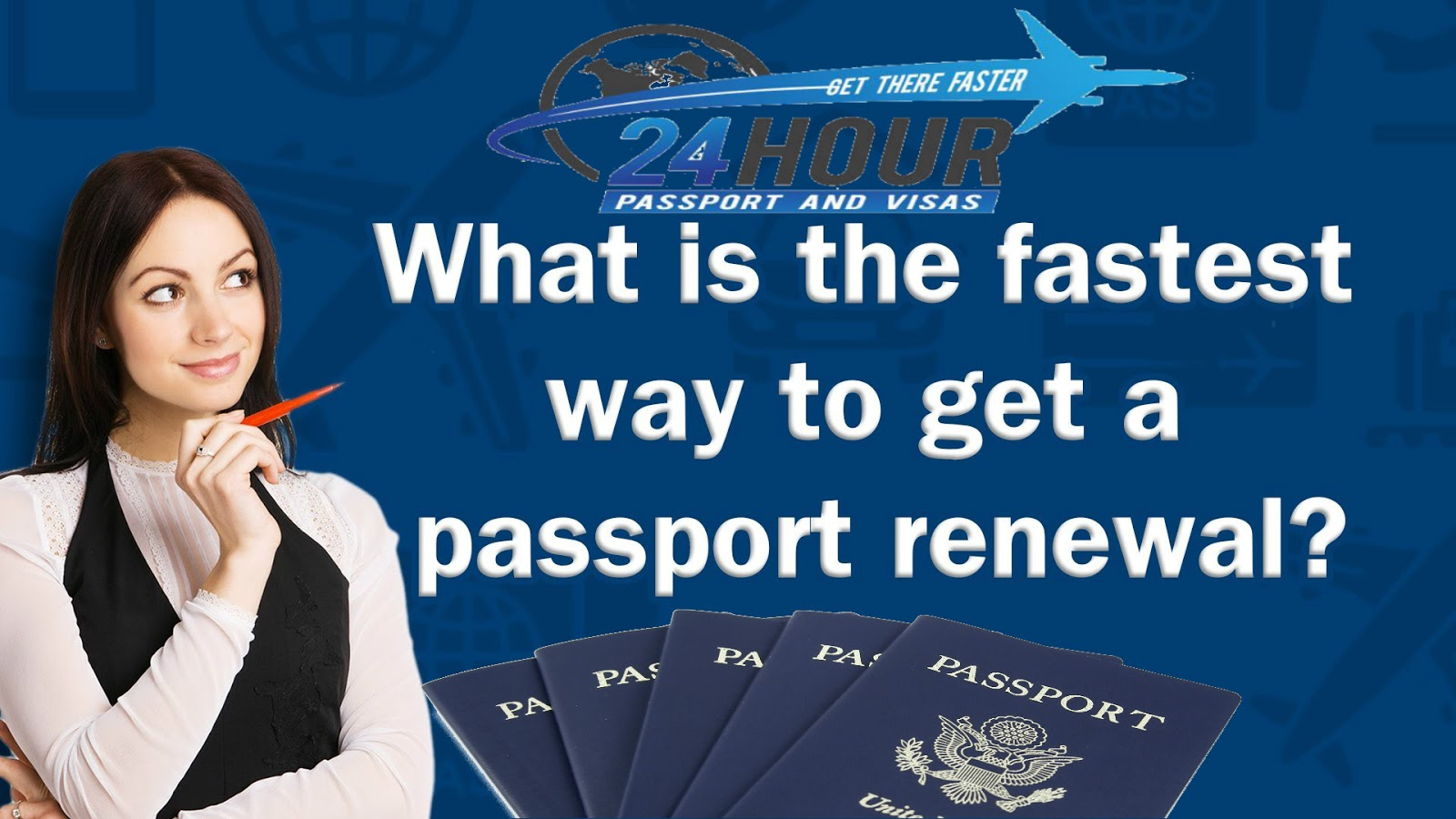 Do You Need A Passport Traveling Within The Us