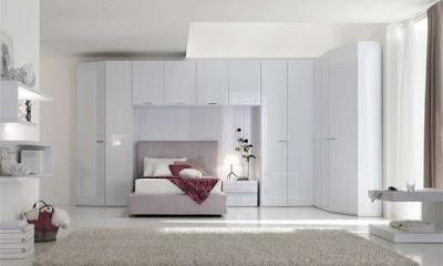 camera dormitor matrimonial