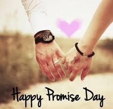 promise day funny