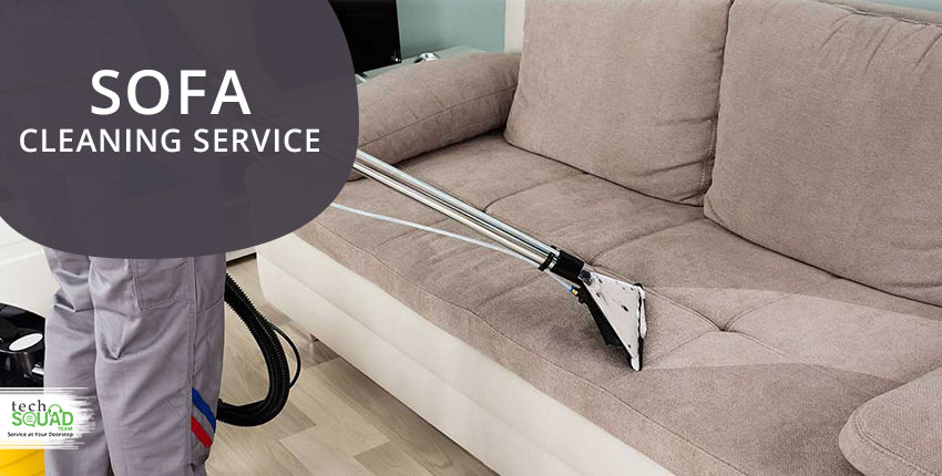 Terrific Stain Removal Professional Sofa Cleaning Services In Machost Co Dining Chair Design Ideas Machostcouk