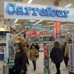 Liquidação Carrefour | Saldão e Promoções 2015