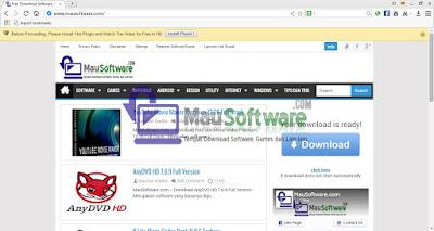 baidu browser gratis terbaru offline installer