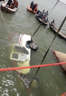 pickup-breack-pipa-bridge-8-died