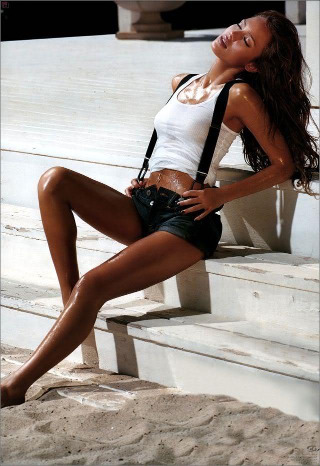 Jessica Alba Sexy Images
