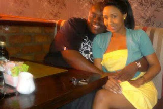 who is maneta mazanhi dating sites