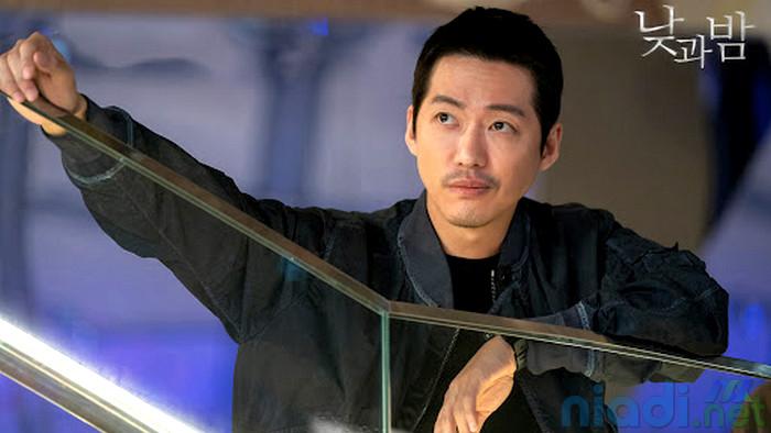 drama korea yang penuh teka-teki