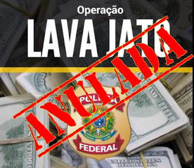 lAVA jATO COM CARIMBO DE ANULADA