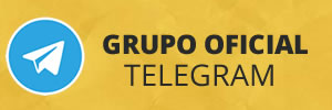 Participe do nosso grupo no Telegram. É de graça!