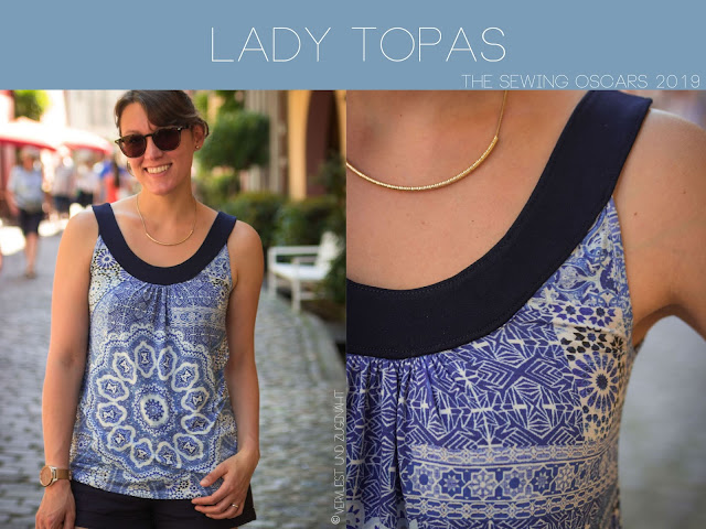 https://vervliestundzugenaeht.blogspot.com/2019/06/lady-topas-aus-azulejos-stoff.html