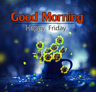 New Good Morning 4k Full HD Images Download For Daily%2B86