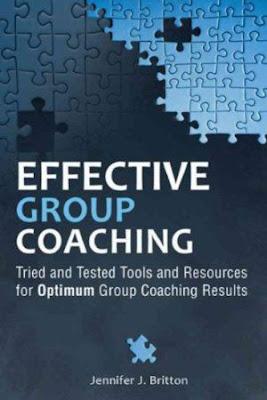 effective-group-coaching-by-jennifer-j