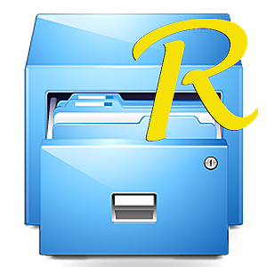 Root Explorer Apk v3.1.6 Android Download Paid