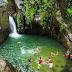 Keralakundu Falls Nilambur