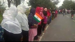 nrc-caa-protest-madhubani