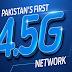 Telenor Internet Packages 2020 Best Telenor Net Packages