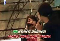 piano-karaoke-no-vocal-new-palapa