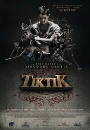 Tiktik: The Aswang Chronicles (2012)