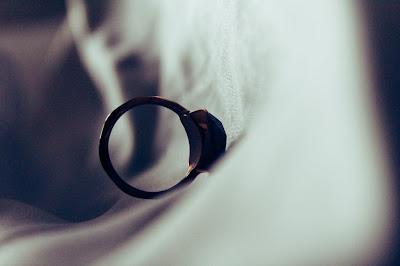 ISRAEL DIVORCE LAWYER