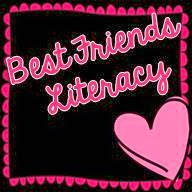 Best Friends Literacy
