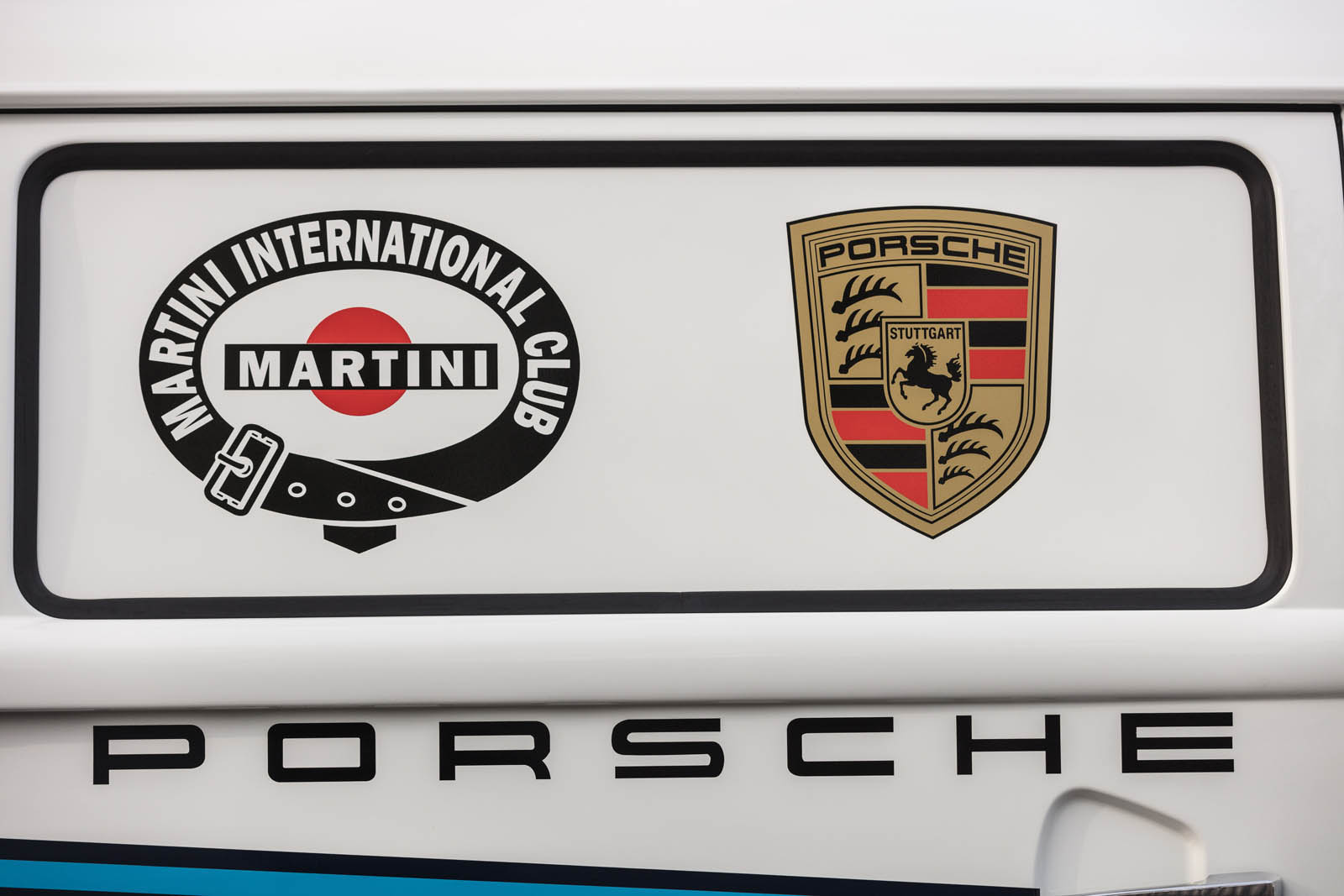 martini-porsche935-vwbus-0050-4%2Bcopy.jpg