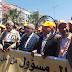 """نقابي أخر زمان، كاتب عام نقابة البيجيدي: لا يمكن أن نقبل بعرقلة اصلاح التقاعد ويطالب الشغيلة الانتفاض ضد النقابات """"المعرقلة"""""""