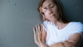 casos-ansiedad-depresión-aumentaron-cuarentena